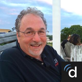 Dr. David Leon Soulsby - South Charleston WV, Orthopedic ...