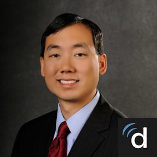 Andrew Lam, MD