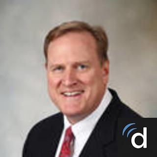 Dr Keith Cannon Internist In Phoenix Az Us News Doctors