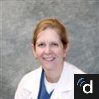 Dr Karen Rodeffer Evans Obstetrician Gynecologist In