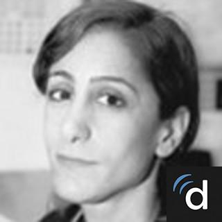 Irene Haralabatos, MD