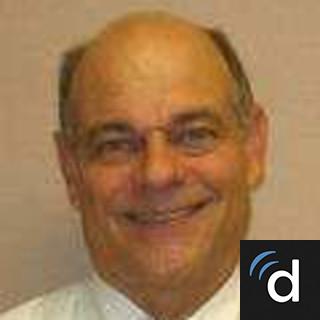 Dr. Ronald Gould, MD – Saint Louis, MO | Gastroenterology John Gould Md