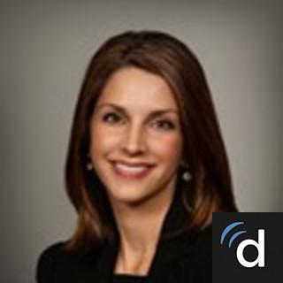 Used Cars Holland Mi >> Dr. Saba Kadlec, Ophthalmologist in Holland, MI | US News ...
