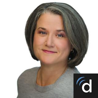 Dr Pamela Zegers Pediatrician In Lincoln Ne Us News