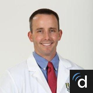 Used Cars Waco Tx >> Dr. Kyle Hulme, Family Medicine Doctor in Waco, TX | US ...