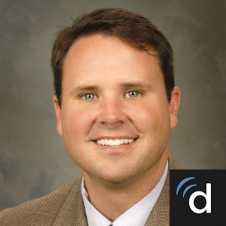 Dr. Robert Lewis is an orthopedic surgeon in Columbus, Georgia and is affiliated with Northside Medical Center. He received his medical degree from ...