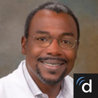 Dr. Joseph Springle, Family Medicine Doctor in Saint ...