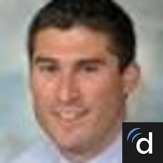 Justin Ziemba, MD
