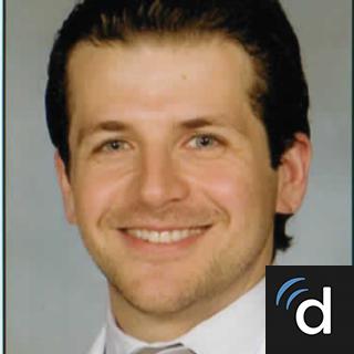 Dr Ruslan Zhuravsky Ent Otolaryngologist In Plainview