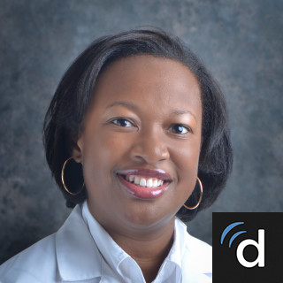 Used Cars Rock Hill Sc >> Dr. Chpryelle Carr, Pediatrician in Rock Hill, SC   US News Doctors