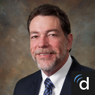 Dr. Blair Valentine Is An Internist In Olympia, Washington And Is  Affiliated With Providence St. Peter Hospital. He Received His Medical  Degree From ...