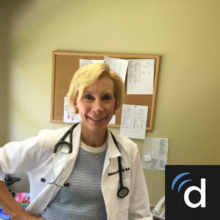 Dr Rebecca Bechhold Oncologist In Charleston Sc Us