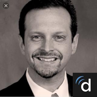 Dr. Alex Childs, MD – Birmingham, AL | Obstetrics & Gynecology