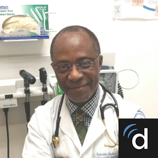 Elegant Overview. Dr. Augustine Akalonu Is A Pediatrician In Bronx, New York And Is  Affiliated With Montefiore Medical Center.