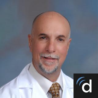 Dr Carlos Santiago Surgeon In Coral Gables Fl Us News
