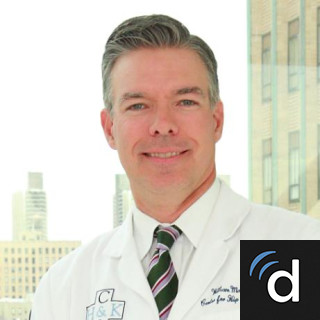 Dr william macaulay md new york ny orthopaedic surgery for 123 william street 2nd floor new york ny 10038