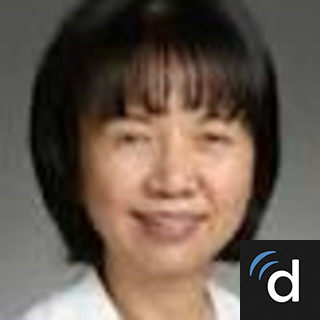 Dr Lily Lim Md Panorama City Ca Internal Medicine