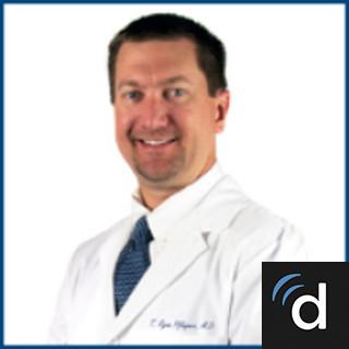 Used Cars Dothan Al >> Dr. T. Ryan Pflugner, Orthopedic Surgeon in Dothan, AL ...