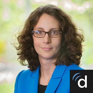 Dr Sarah Holstein Medical Oncologist In Omaha Ne Us