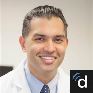 Cardiologist Staten Island Hospital