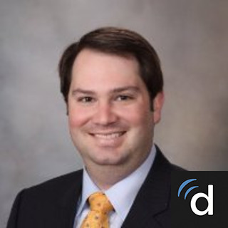 John Hall, South Texas Spinal Clinic - Anesthesiology ...