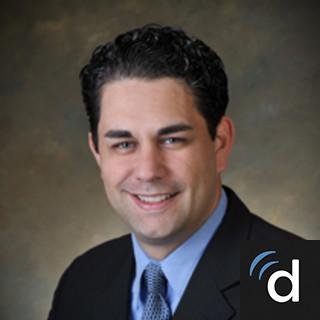Used Cars Columbus Ga >> Dr. Daniel Schoenborn, Gastroenterologist in Columbus, GA ...