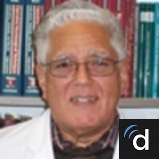 Dr. John D. Reeves, MD - doctor.webmd.com