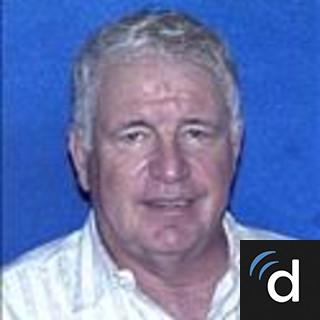 Dr george brener surgeon in palm beach gardens fl us - Doctors medical center miami gardens ...