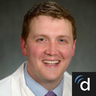 John Fischer, MD, Plastic Surgery, Philadelphia, PA, Pennsylvania Hospital