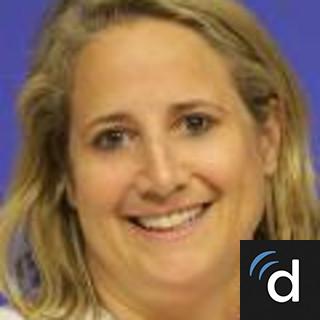 Used Cars Mesa Az >> Dr. Suzanne Sorof, Cardiologist in Mesa, AZ | US News Doctors