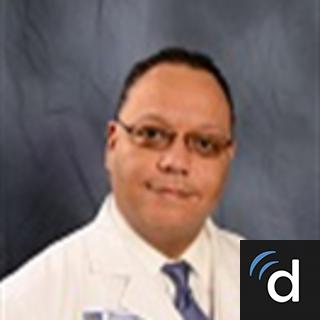 dr. snellgrove weight loss fairhope al