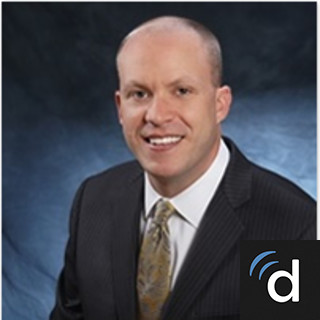 Used Cars Beaumont Tx >> Dr. Robert Morrison, Radiologist in Beaumont, TX | US News ...