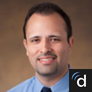 Dr. Bruce Sabath, MD – Baltimore, MD | Internal Medicine