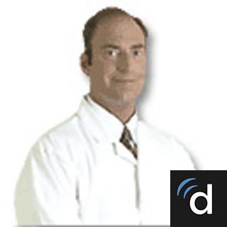 dr david hirschauer do hudson fl anesthesiology. Black Bedroom Furniture Sets. Home Design Ideas