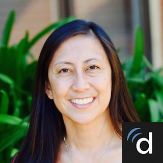 Jennifer Zumarraga, MD, Psychiatry, Los Altos, CA, El Camino Hospital