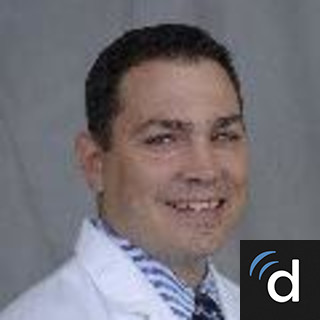 Dr Christopher Sanborn Surgeon In Chattanooga Tn Us News Doctors