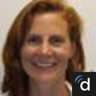 Dr Linda Cassada Delessio Md Bettendorf Ia Pediatrics