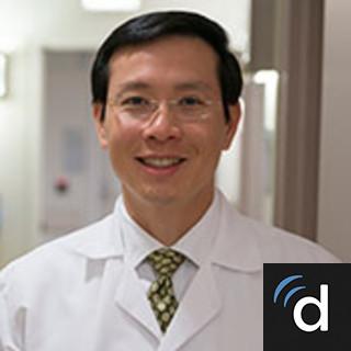Hue Luu, MD, Orthopaedic Surgery, Chicago, IL, University of Chicago Medical Center