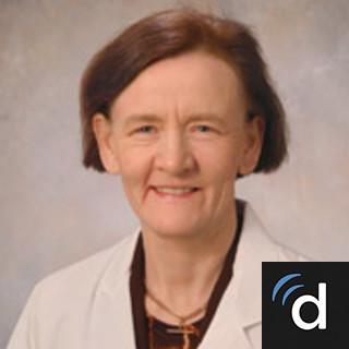 Marie Tobin, MD