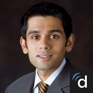 Used Cars Dayton Ohio >> Dr. Steven Jain, Cardiologist in Dayton, OH | US News Doctors