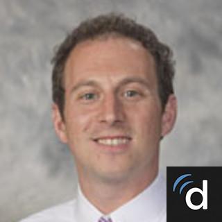 Matthew Shiel, MD