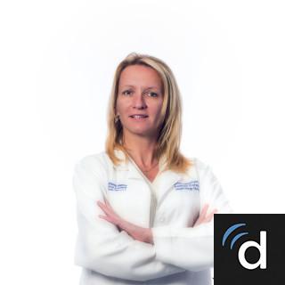Nephrologist Kansas City