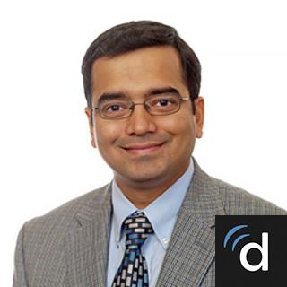 Pranshu Adavadkar, MD