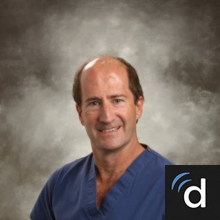 Dr. Jonathan Morgan, Neurosurgeon in Pocatello, ID | US News Doctors