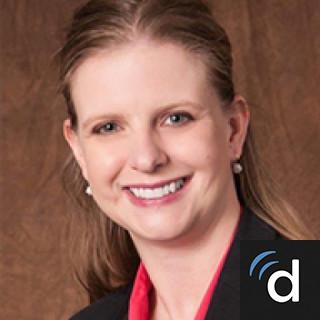 Dr Kimberly Allen Pediatrician In Columbus Ne Us News