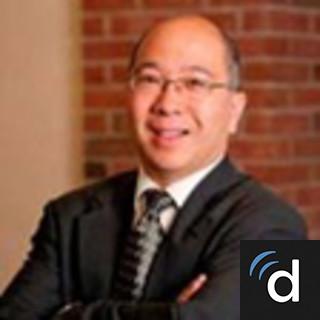 Timothy Quan, MD, Rheumatology, Manchester, CT, Saint Francis Hospital and Medical Center