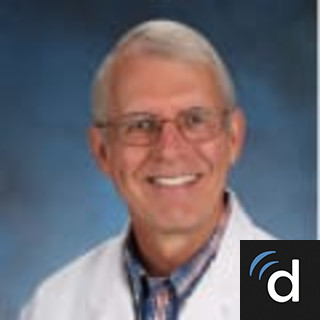Dr Vasconcellos in Corpus Christi, TX with Reviews - YP.com