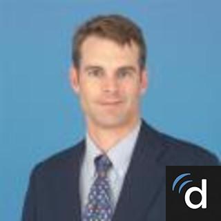 Dr Campbell Orthopedic Va Beach