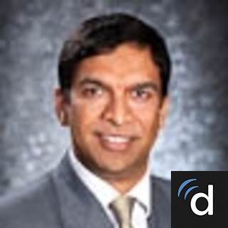 Dr Sanjay Shetty Cardiologist In Egg Harbor Township Nj