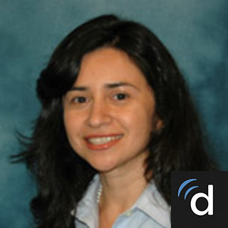 dr estela ayala meyer is a pulmonologist in mountain view california and is affiliated with multiple hospitals in the area including dominican hospital
